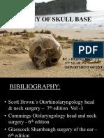 skullbase-190310153626.pdf