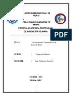 UNIVERSIDAD-NACIONAL-DE-PIURA-ESTACION.docx