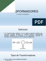 TRANSFORMADORESdef.pdf