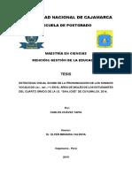 Estrategia Visual Sound en la pronunciación de los sonidos vocálicos en el área de inglés de los .pdf