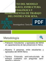investigacinsena-170724144751.pdf