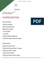 Receita de Calzone em Cubinhos - Food Network.pdf