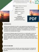 1553529996692_sarta de Velocidad - Copia