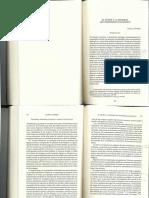 Warren.pdf