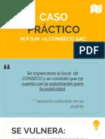 CASO PRACTICO.pptx