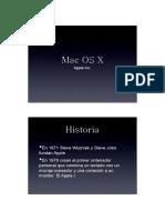 IntInf s02_3 - IntrodMac.pdf