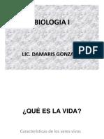 BIOLOGIA_GENERAL_I.1.pptx