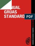 316600921-Gruas-JASO[1].pdf
