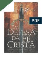 EM DEFESA DA FÉ CRISTÃ- DAVE HUNT.pdf