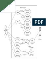 Use Case Diagram (1).docx