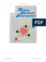 Fisica nuclear recreativa - K Mujin.pdf