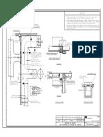 PE(EP)-S-0100.03H1 Area perimetral de servicio en unidades.pdf
