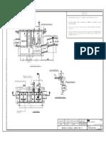 PE(EP)-S-0100.04H3 Cámaras tipo E.pdf