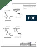 PE(EP)-S-0100.07H1 Montajes típicos.pdf