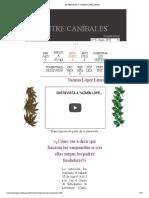 ENTREVISTA A YASMÍN LÓPEZ LENCI.pdf