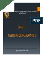 INGENIERÍA DE TRANSPORTES C7-2018II.pdf