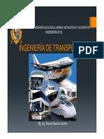 Ingeniería de Transportes c1-2018ii
