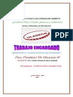 Clasificacion de Sociedades_alexander_laura_contabilidad de Sociedades I_contabilidad IV