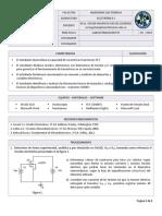 Lab 06 FET Caracterización (1)