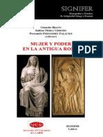 353_MUJER_Y_PODER_EN_LA_ANTIGUA_ROMA._A.pdf