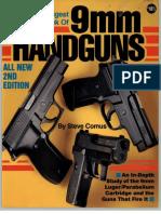 Gun Digest book of 9mm handguns.pdf