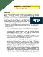Lectura_M04.pdf