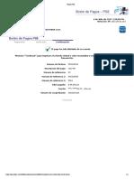 Keratina.pdf