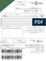reciboSIA.pdf