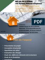 presentation pfe s&m.pptx