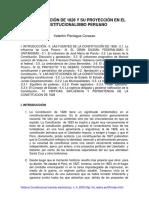 la-constitucion-de-1828-y-su-proyeccion-en-el-constitucionalismo-peruano.pdf