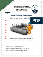 263454753-Clasificacion-de-Cimentaciones.docx