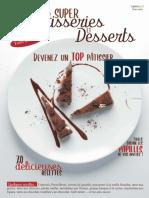 2019-05-01_Super_Patisseries_et_Desserts.pdf