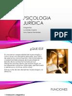 Psicologia_jurídica_luz_landeut.pptx