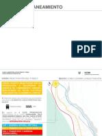 $ MATRIZ DE PLANEAMIENTO 1ra fase - EXP.URBANO.pdf · versión 1