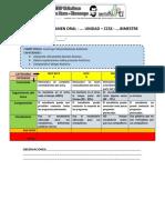 RUBRICA DE EXAMEN ORAL (2).docx