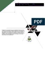 ARQ COMIC - DESARROLLO fin 1 (2).pdf