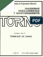 unidad_11_torneado_conos.PDF