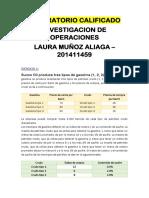 LABORATORIO_CALIFICADO_INVESTIGACION_DE.docx