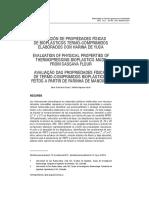 Propiedades fisicas de Bioplasticos.pdf