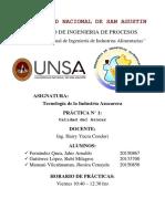 PRACTICA_01.docx