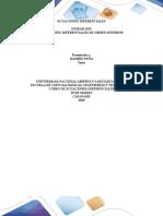 Ecuaciones diferenciales orden superior.docx