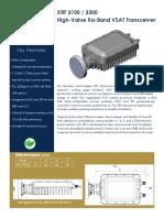 SWT-XRF-Data-Sheet.pdf