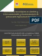 Innovaciones_tecnologicas_siembra_trilla_mecanizada_almacenamiento_granos_2013_keyword_principal.pdf