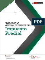 Guia_para_la_Gestion_de_Cuenta_IP.pdf