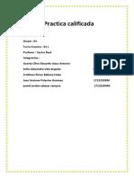 practica calificada grupo 1 .docx
