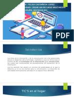 Uso de TICS.pptx
