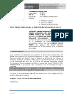13-2016 Apersonamiento - Copia