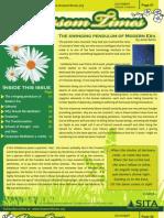 BlossomTimes_Volume2_issue6