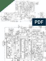 sony_trinitron_kv-1487mt_kv-21bmr1_chassis_scc-f21j.pdf