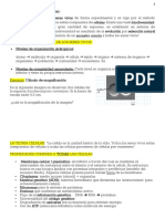 resumen_1parcial_BIOLOGIA2_XIME.pdf